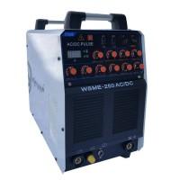 Аргонодуговой сварочный аппарат Луч Профи WSE-250 AC/DC