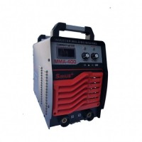 Сварочный инвертор Sirius MMA-400 (380V)
