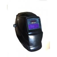 Сварочная маска хамелеон Луч Профи 700D