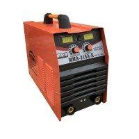 Промышленный инвертор Shyuan SH-MMA-315K (220V-380V)