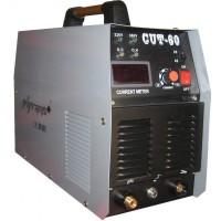Плазморез СUT-60 (220V)