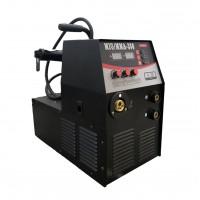 Сварочный полуавтомат SHYUAN-MIG/MMA-350 (380V)