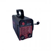 Сварочный инвертор Sirius mma 280