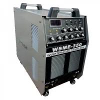 Аргонодуговой сварочный аппарат Луч Профи WSME-350 AC/DC